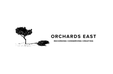 Orchards East